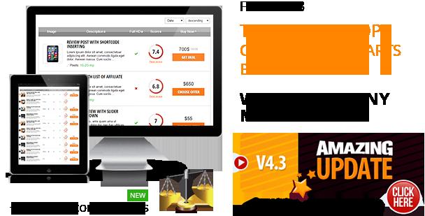 deal tf - REHub - Price Comparison, Business Community, Multi Vendor, Directory Theme