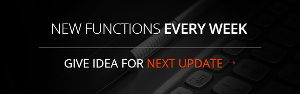 idea - REHub - Price Comparison, Business Community, Multi Vendor, Directory Theme
